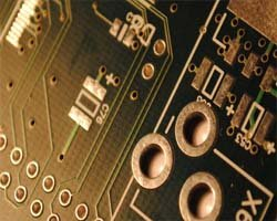 Microplacer-Online Printed Circuit Board Assembly Specialist